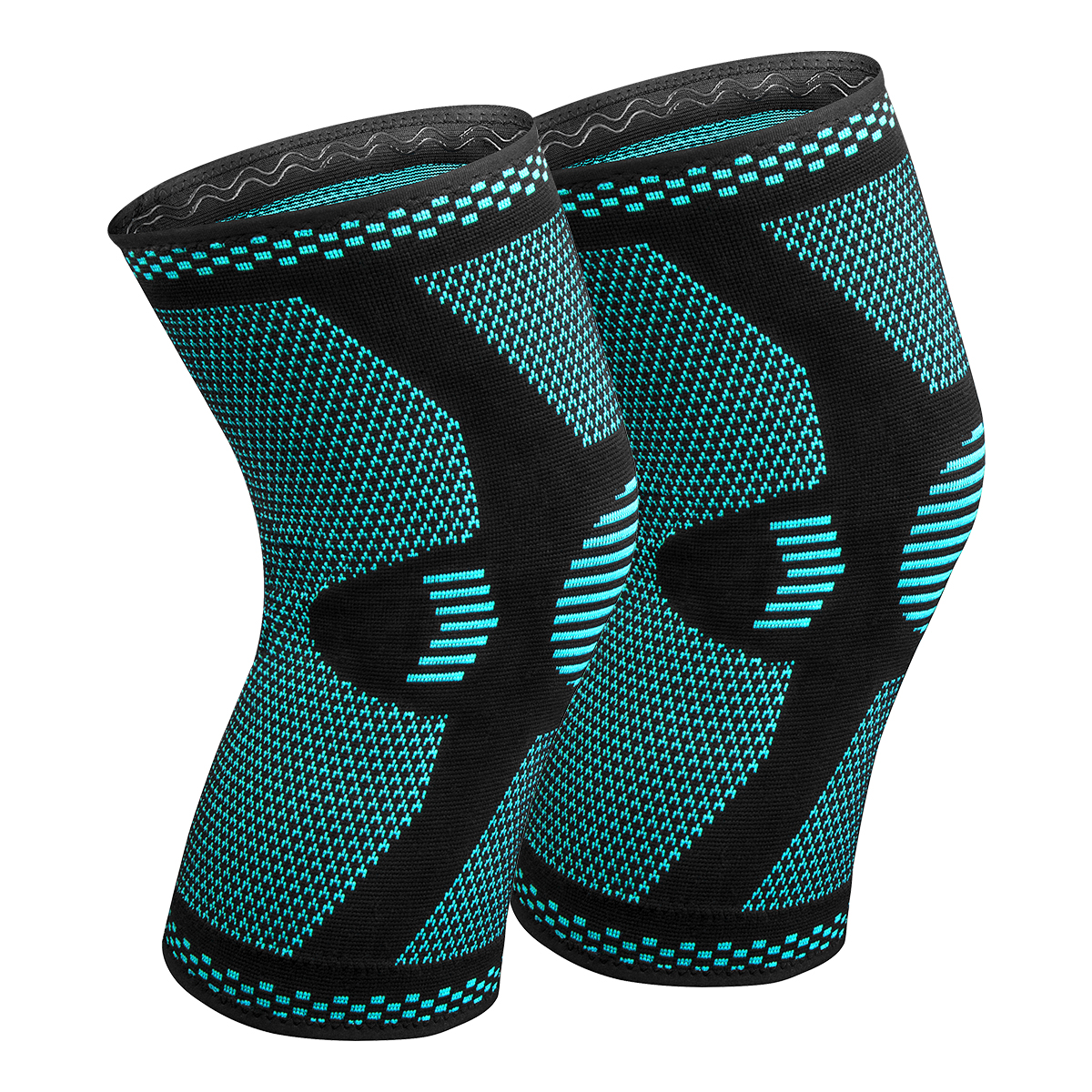 Knee Support For Men Women Avidda Ultra Compression Knee Sleeve For Arthritis Pain Relief Meniscus Tear Nonslip Sport Knee Brace For Running Squats Crossfit Weight Lifting Football Basketball Knee Brace Sports